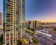 1205 Pacific Hwy Unit #1305, Downtown image