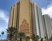 16275 Collins Ave Unit #604, Sunny Isles Beach image