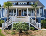 2833 Stay Sail Way, Mount Pleasant image