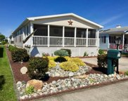 120 Clam Shell Rd, Ocean City image
