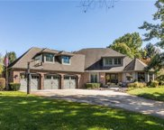 1423 Laurel Oak  Drive, Avon image