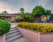 5935 E Hampton, Tucson image