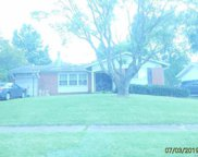 2560 Cambridge, Florissant image