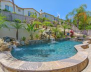 11326 Longshore Court, Carmel Valley image