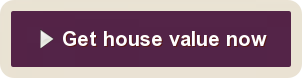 Get house value report