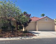 3929 ROBIN KNOT Court, North Las Vegas image
