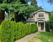 1714 Tatlow Avenue, North Vancouver image