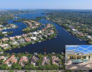 8650 SE Harbour Island Way, Jupiter image