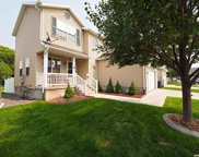 154 Crystal Bay Dr, Stansbury Park image