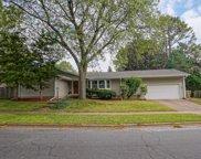 1401 Ellen Ave, Madison image