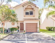 9396 Boca River Circle Unit #43, Boca Raton image