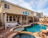 4116 California Condor Avenue, North Las Vegas image
