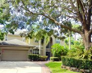 1630 Tiverton Street, Winter Springs image