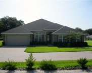 24119 Plymouth Hollow Circle, Sorrento image