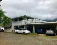 47-059 Okana Place, Kaneohe image