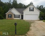 60 Long Creek Dr, Covington image