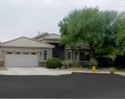 20883 E Via Del Rancho --, Queen Creek image