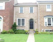 28 HUNTING HORN CIRCLE, Reisterstown image