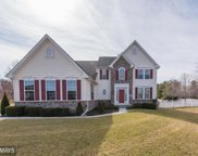 14306 MUSGROVE FARM COURT, Glenwood image