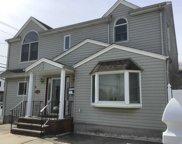 103 Gordon  Avenue, Westbury image