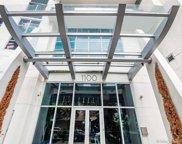 1100 S Miami Ave Unit #1607, Miami image