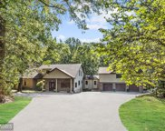 7251 MINK HOLLOW ROAD, Highland image