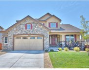 14154 Double Dutch Circle, Parker image