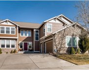 17047 East 106th Avenue, Commerce City image