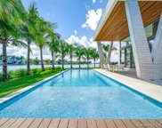 1134 S Biscayne Point Rd, Miami Beach image