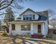 2900 S Claremont Avenue, Independence image