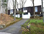 56 Brentwood  Drive, Pleasantville image