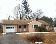 43 MOUNTAIN AVE, Pequannock Twp. image
