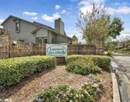 389 Clubhouse Drive Unit I-2, Gulf Shores image