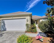 565 Argent Way, Bluffton image