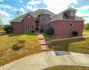 3757 Windstream Drive, Friendsville image