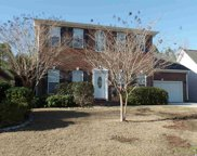 3239 Hermitage, Little River image