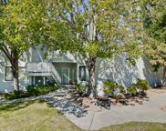 2609 Willowbrook Ln 66, Aptos image