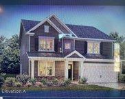 425 Raleighwood Lane, Simpsonville image