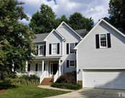 9204 Zermatt Court, Raleigh image