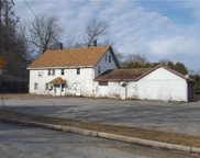 446 High ST, South Kingstown image
