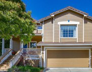 586 Skypark Dr, Scotts Valley image