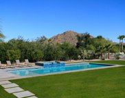 4726 E Lincoln Drive, Paradise Valley image