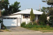 4513 3 Street W, Willow Creek No. 26, M.D. Of image