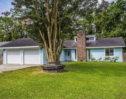 939 Pinner Place, Myrtle Beach image