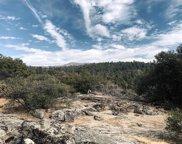 Sunshine Mountain, Oakhurst image