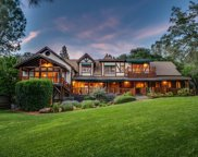 5438  Comstock Road, Placerville image