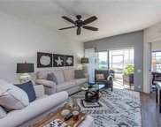 13630 Worthington Way Unit 1802, Bonita Springs image