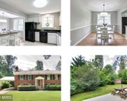 4436 STARK PLACE, Annandale image