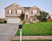 1440 Mutual Dr, Clarksville image