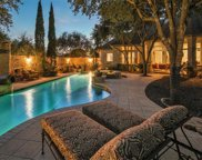4109 Prince Andrew Ln, Austin image